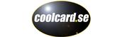 Coolcard Logotyp