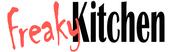 Freakykitchen Logotyp