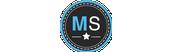 Mastershoe Logotyp