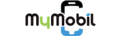 MyMobil Logotyp
