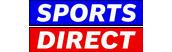SportsDirect Logotyp