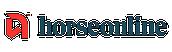 Horseonline Logotyp