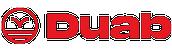 Duab Logotyp