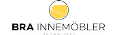 Bra Innemöbler Logotyp
