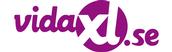 vidaXL SE Logotyp
