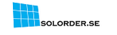 Solorder Logotyp