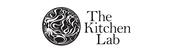 KitchenLab Logotyp