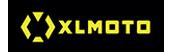 XLmoto Logotyp