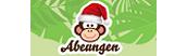Abeungen Logotyp