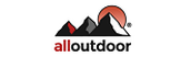 All Outdoor Logotyp