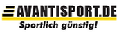 Avantisport Logotyp
