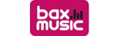 Bax-Shop Logotyp