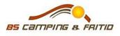 Campingnetshop.se Logotyp