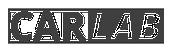CarLab Logotyp