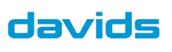 Davids Logotyp