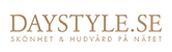 Daystyle Logotyp