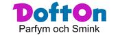 Dofton Logotyp