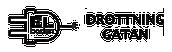 Elboden Logotyp