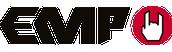 Emp-shop Logotyp