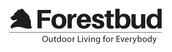 Forestbud Logotyp