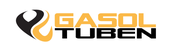Gasoltuben Logotyp
