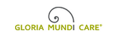 Gloria Mundi Care Logotyp