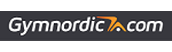 Gymnordic.se Logotyp