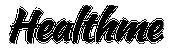 Healthme Logotyp