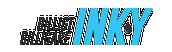 inky Logotyp