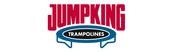 Jumpking Logotyp