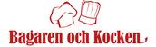 Bagaren och Kocken Logotyp