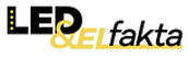 LedElfakta Logotyp