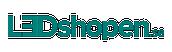 LEDshopen Logotyp
