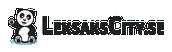 Leksakscity Logotyp