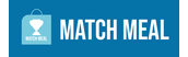 Match Meal Logotyp