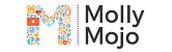 Molly Mojo SE Logotyp