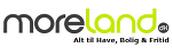 MoreLand Logotyp