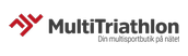 MultiTriathlon SE Logotyp