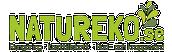 Natureko Logotyp