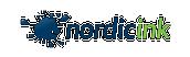 NordicInk Logotyp