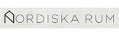 Nordiska Rum Logotyp
