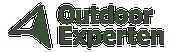 OutdoorExperten Logotyp