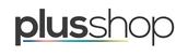 Plusshop.se Logotyp
