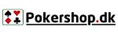 Pokershop DK Logotyp