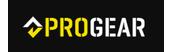 Progear Logotyp