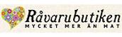 Råvarubutiken Logotyp