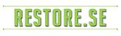 Restore Logotyp