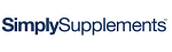 Simply Supplements Logotyp
