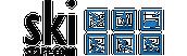 Skistart SE Logotyp