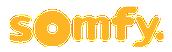 Somfy Logotyp